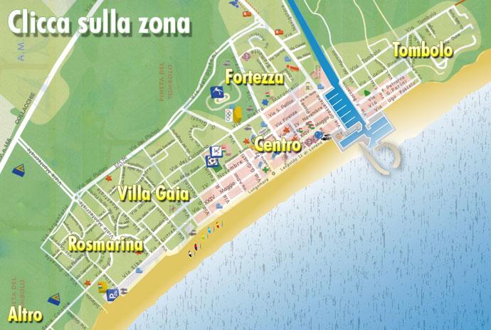 Affitto vendita case in affitto appartamenti privati for Porto ottiolu affitti